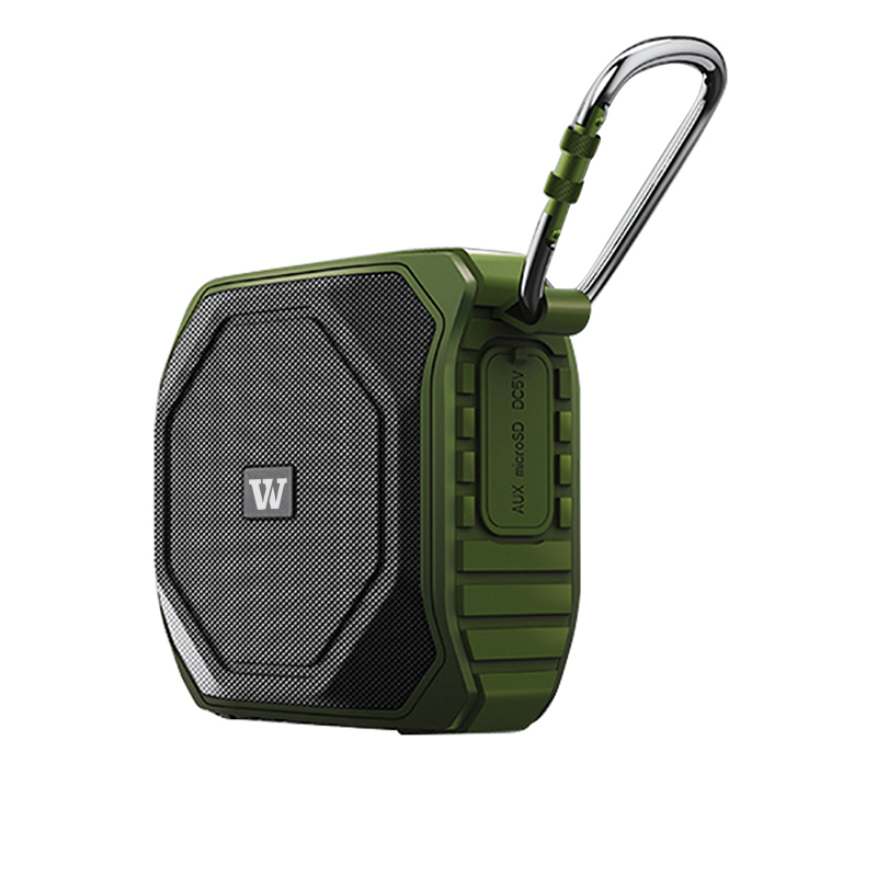 Winbridge BP3 8Watt Portable Bluetooth Speaker