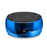 mini Custom pocket panel bluetooth speaker Winbridge wireless