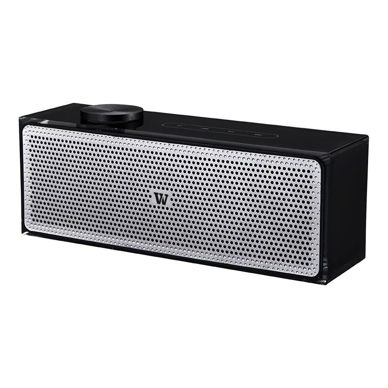cheap bluetooth speakers winbridge Bulk Buy touch Winbridge