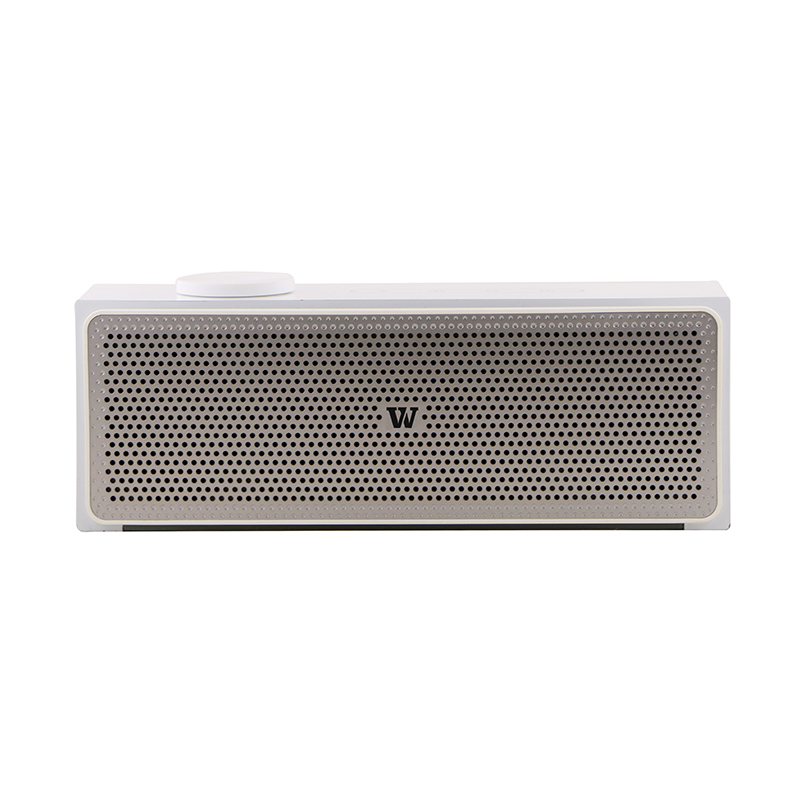 cheap bluetooth speakers winbridge subwoofer Bulk Buy wireless Winbridge
