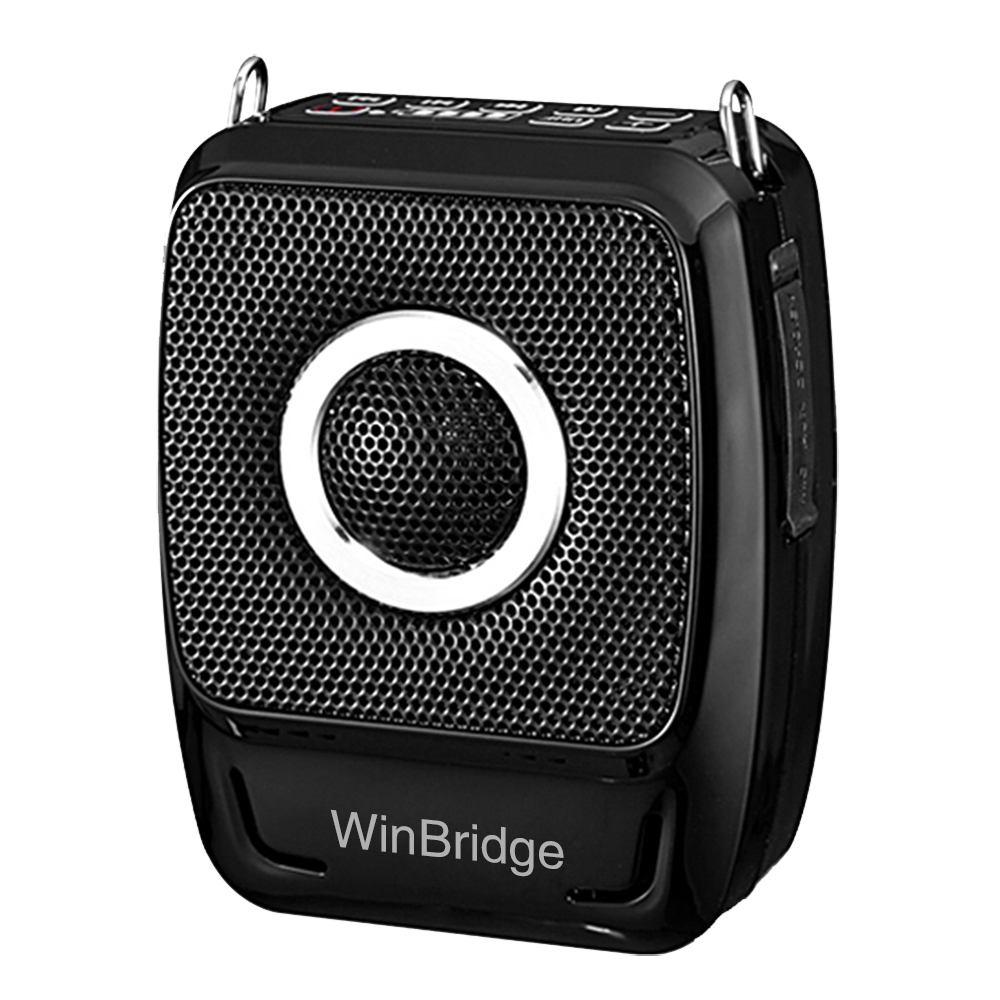wireless vocal microphone Sing loud and proud with new karaoke titles