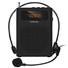 Quality Winbridge Brand teacher voice amplifier portable microphone speaker winbridge waistband