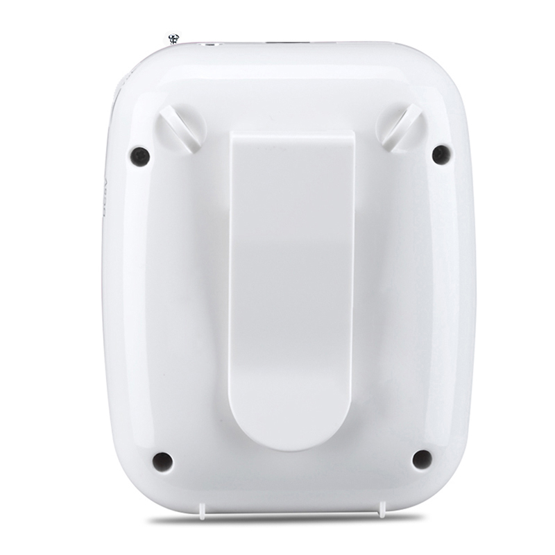 teacher voice amplifier portable microphone speaker waterproof Winbridge Brand voice enhancer