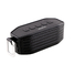 Quality Winbridge Brand panel pocket bluetooth speaker