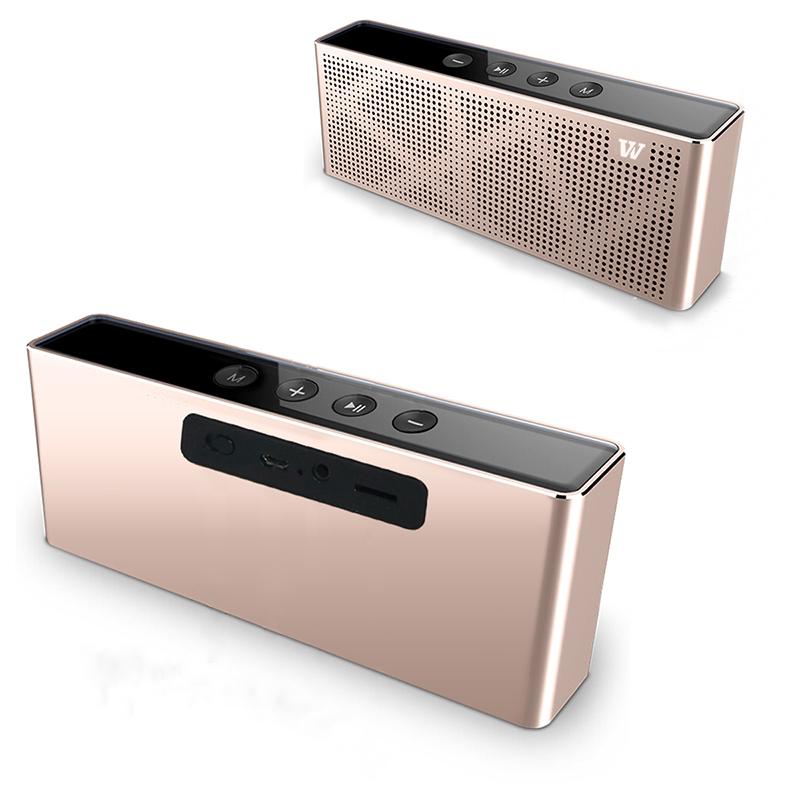 Original Sound Bluetooth Speaker