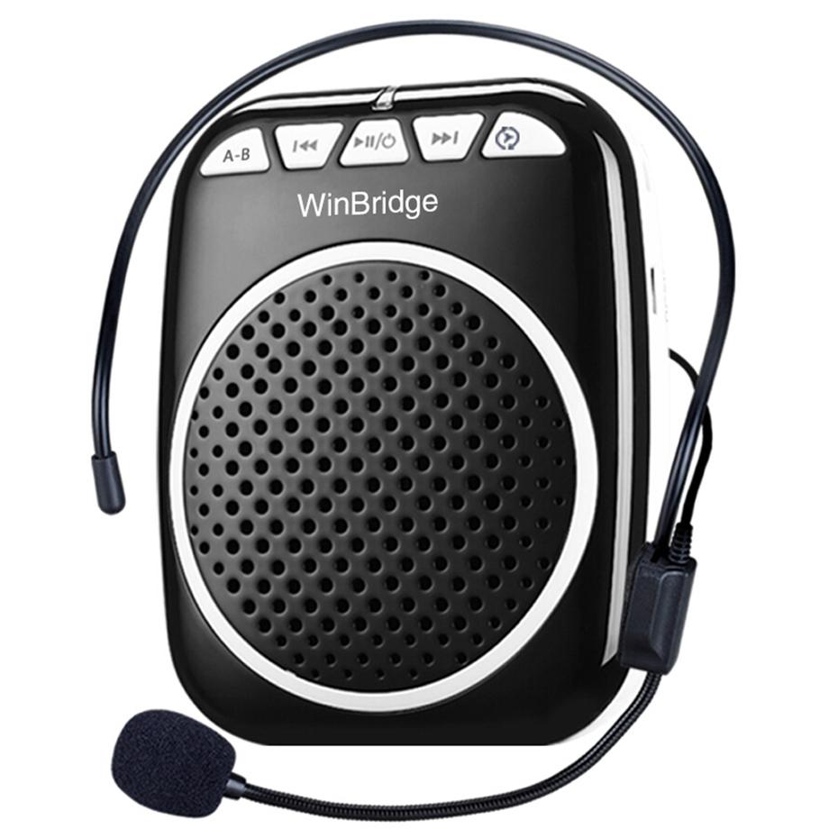 Voice Amplifier Download