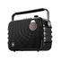 multifunction stylish karaoke speaker portable Winbridge Brand
