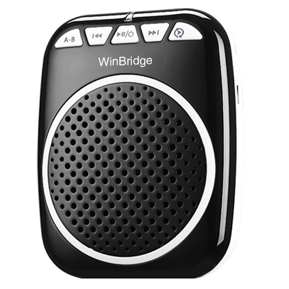 wireless mike with speaker Radio in trouble - but not on the Internet