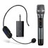 recording easy to use mic wireless Winbridge manufacture