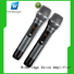 mic wireless humanized appearance easy to use system Winbridge Brand