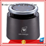 exquisite wireless winbridge bluetooth speaker pocket Winbridge Brand