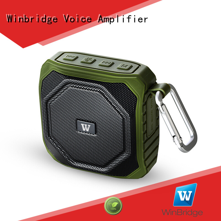 cheap bluetooth speakers exquisite bluetooth speaker touch company