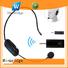 mic wireless winbridge lapel headset Warranty Winbridge