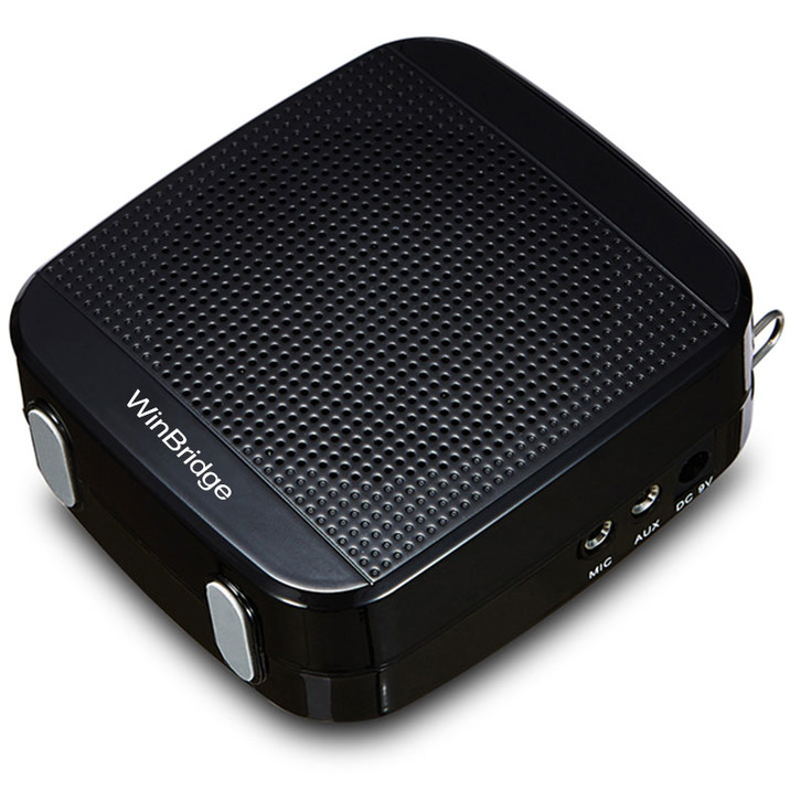 WB613 wireless Voice Amplifier customer feedback