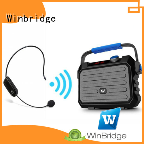 speaker karaoke multifunctional comfortable multifunction karaoke speaker manufacture